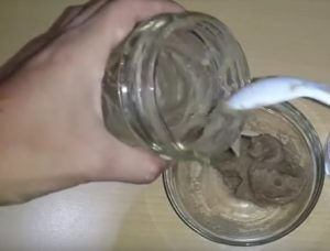 Membuat pemutih kulit dengan hasil yang menakjubkan