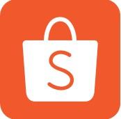Spam Produk di Shopee yang bisa mendapatkan peringatan
