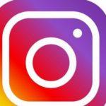 Bagaimana Instagram menjadi salah satu pilihan berpromosi