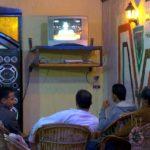 Berapa Lama menonton TV yang disarankan