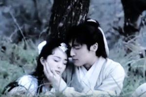 Liao Zhai Zhi Yi Kumpulan Cerita Klasik Karya Pu Songling