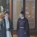 Legend of Fuyao Episode 22 Pengorbanan Xuanyuan Min