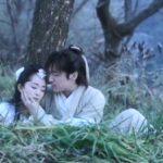 Liao Zhao Zhi Yi 2005 Episode 5 Pertemuan Singkat