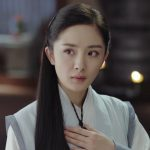 Sinopsis Legend Of Fuyao Episode 1-66