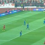Persija vs Persib 1-1 Liga 1 Shopee 10 July 2019