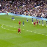 Premiere League Kompetisi Sepakbola Teratas di Inggris