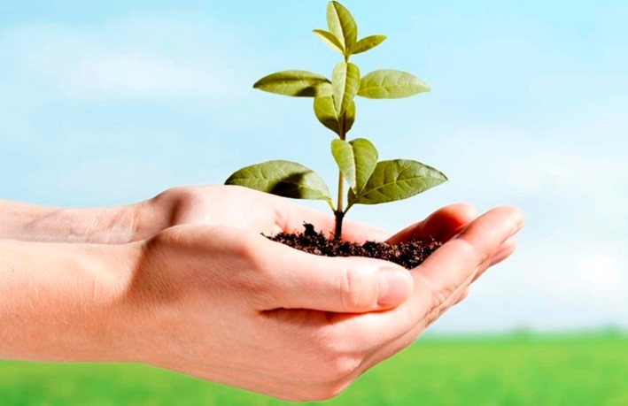 Mengenal Corporate Social Responsibility