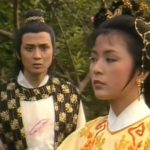 10 Drama Serial Silat Wuxia Terbaik Sepanjang Masa