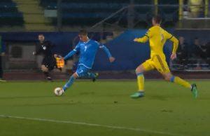 Tim Nasional San Marino