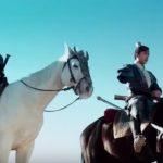 5 Drama China 2020 Yang Sangat Direkomendasikan