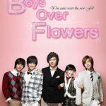 Boys Over Flowers Salah Satu Drama Korea Paling Populer